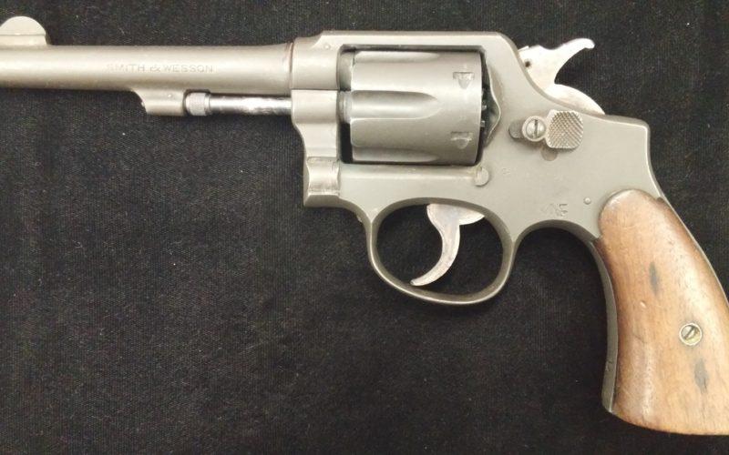 used handguns Salt Lake City
