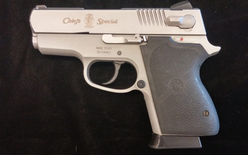 pawn shop handguns utah
