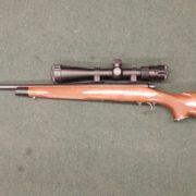 pawn shop guns Salt Lake City
