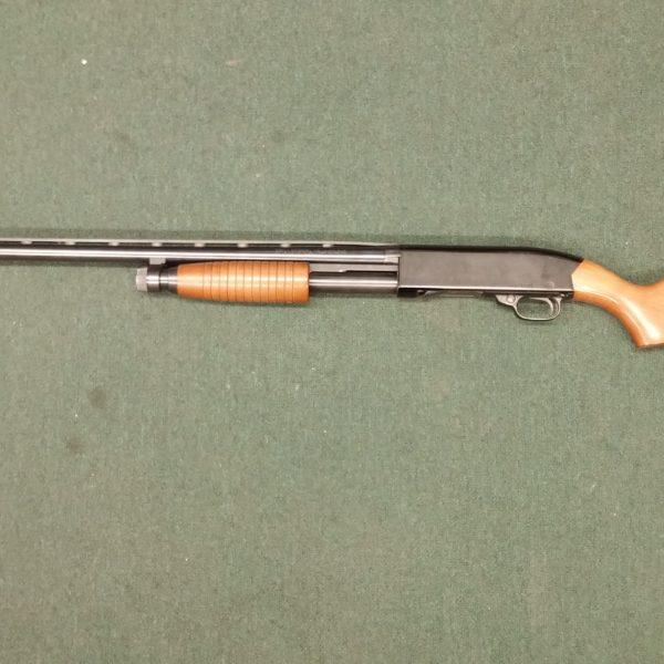 pawn shop guns utah